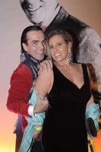 Fábio-Arruda-e-Rita-Cadillac-Foto-Marcos-Ribas-Brazil-News Title category