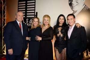 Fernando-Costa-Claudia-Pereira-Costa-Lilian-Gonçalves-Sylvia-Design-e-Amaury-Jr.-Foto-Marcos-Ribas-Brazil-News Title category