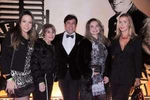 Pâmela-e-Lu-Barbosa-Marcio-Gomes-Liliana-Ventura-e-Lolla-Foto-Marcos-Ribas-Brazil-News Title category
