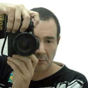 Reinaldo-Dutra-Im.-02 Title category