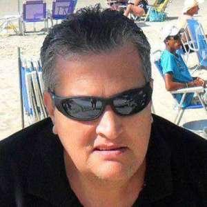 Rodolfo-Bracali-Im.-01 Title category