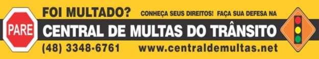 centraldemultas.net.br - Foto Divulgação