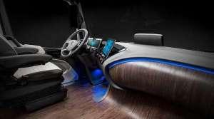 03-Mercedes-Benz-Design-Future-Truck-2025-680x379-680x379 Title category