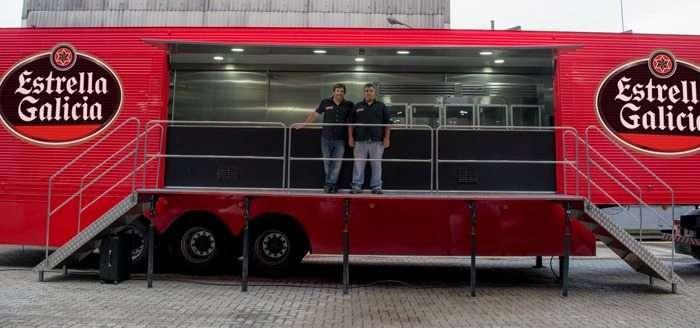 05-Big-Food-Truck-Claudio-Novellino-esq-e-Marcus-Moitas-dir Title category