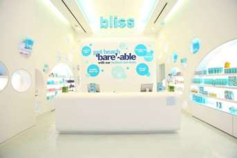 316420_715423_bliss_lobby_1st_floor1 Title category