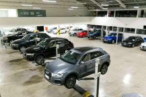 Audi-Center-Im.-005 Title category