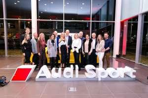 Audi-Center-Im.-009 Title category