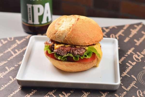 Campano-Burger Title category