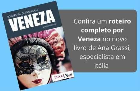 Confira-um-roteiro-completo-por-Veneza-no-novo-livro-de-Ana-Grassi-especialista-em-Itália Title category