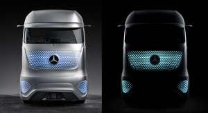 Mercedes-Benz-Future-Truck1 Title category