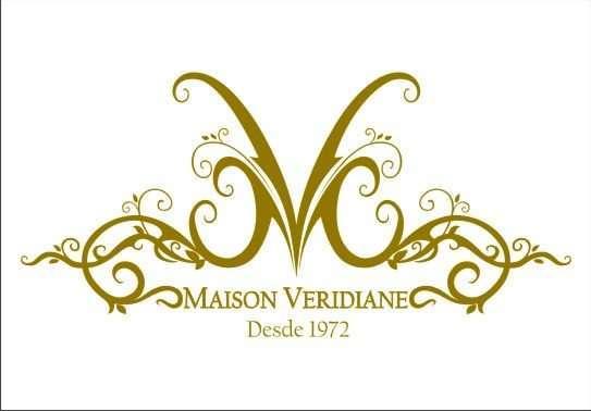 Maison Veridiane - Foto Divulgação