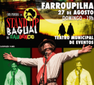 farroupilha-300x271 Title category