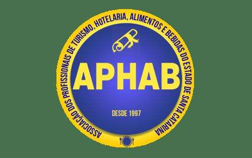 Logo APHAB - Foto Divulgação