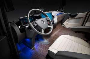 mercedes-benz-future-truck-2025-dash-view-01 Title category