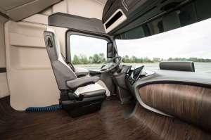 mercedes-benz-future-truck-2025-interior-cabin-view Title category