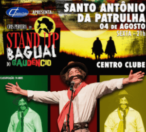 santo-antonio-da-patrulha-300x272 Title category