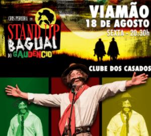 viamão-300x271 Title category