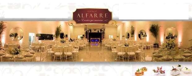 ESPAÇO-ALFARRE-2-1 Title category