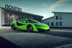 Novitec-McLaren-570GT-1 Title category