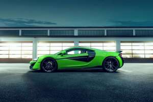 Novitec-McLaren-570GT-4 Title category