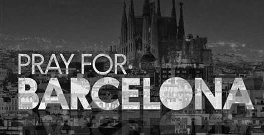 Pray-for-Barcelona-1 Title category