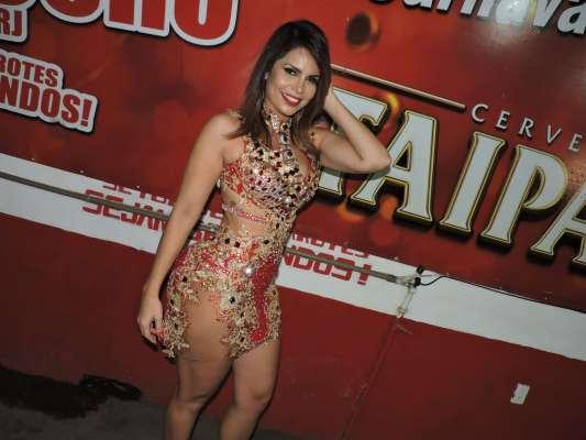 Raissa-Machado-4 Title category