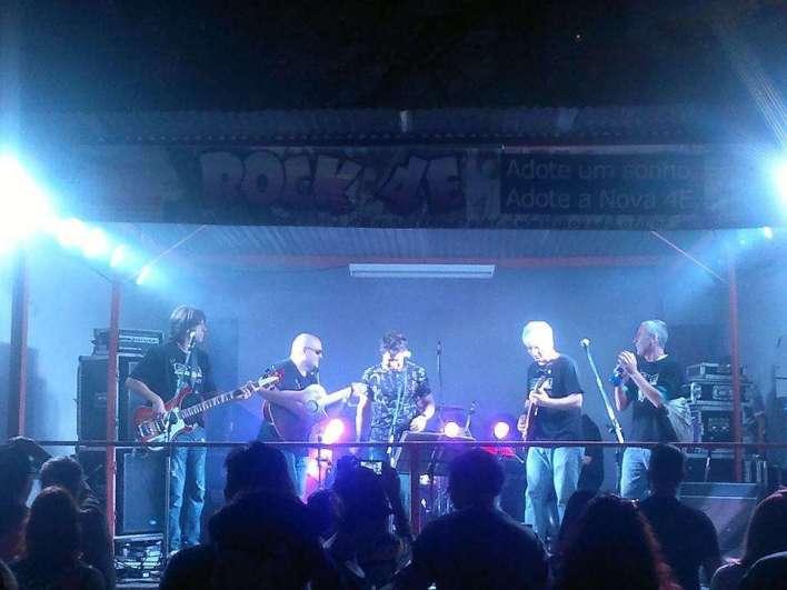 Rock-Nova-4E-Foto-Divulgação Title category