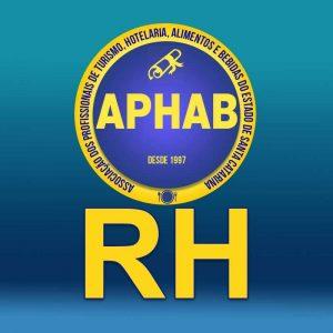 Aphab RH
