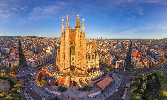 walks-barcelona-1 Title category