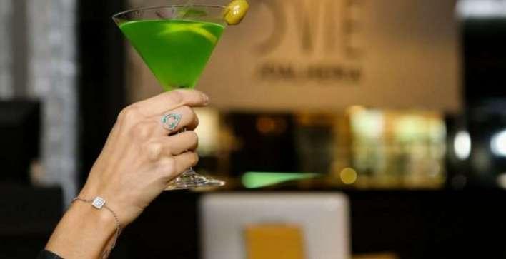 Drink-Bar-Joalheria-Foto-Lucas-Moço-2 Title category