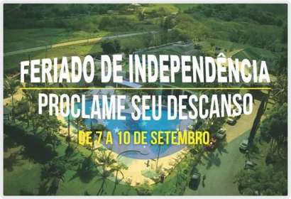 independencia-carrocel-600x410-1 Title category