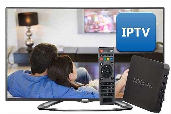 Com a Super TVBox você ganha tranquilidade ao saber que assistirá qualquer coisa que desejar, instalar aplicativos, assistir filmes, seriados, vídeos no YouTube ou ver fotos do seu celular na TV
