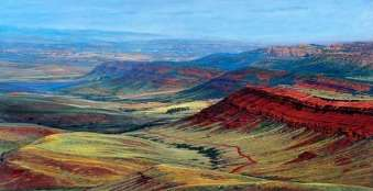 red_canyon_https_www.rgeoffreyblackburn.com_. Title category