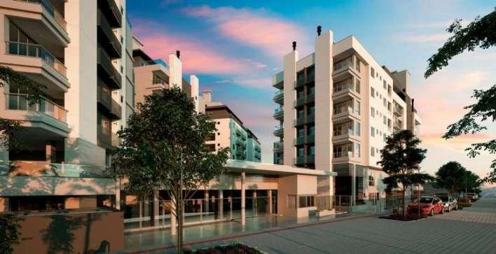 DGarden Residence Club - Foto divulgação