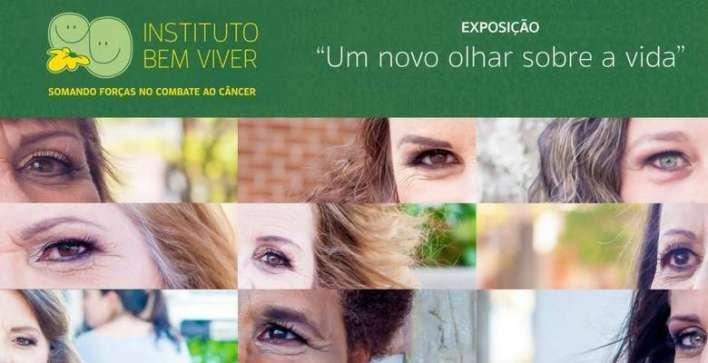 Instituto Bem Viver - Divulgação