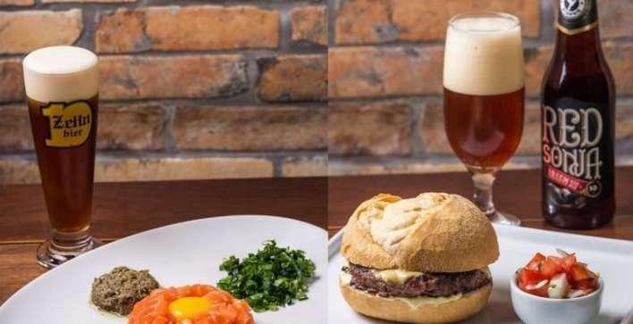 Yujin-Temakeira-Campano-Burger-Foto-Luciano-Dias Title category