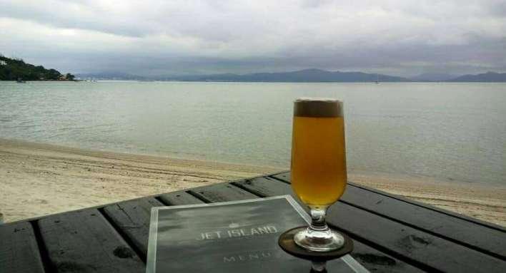 Jet-Island-Beer-Drinks-Foods-Foto-divulgação-2-739x400 Title category