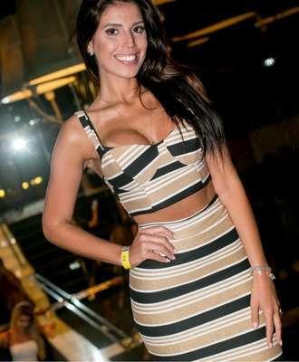 Maria-Eduarda-Wilbert-Foto_-Larissa-Trentini-330x400 Title category