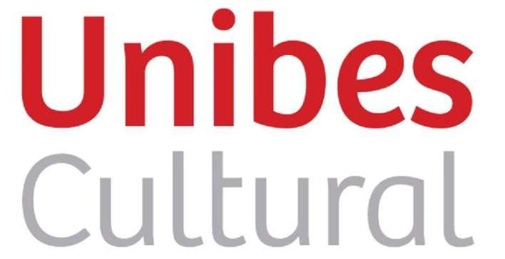 Unibes-Cultural-sedia-o-Brasil-Music-Summit Title category