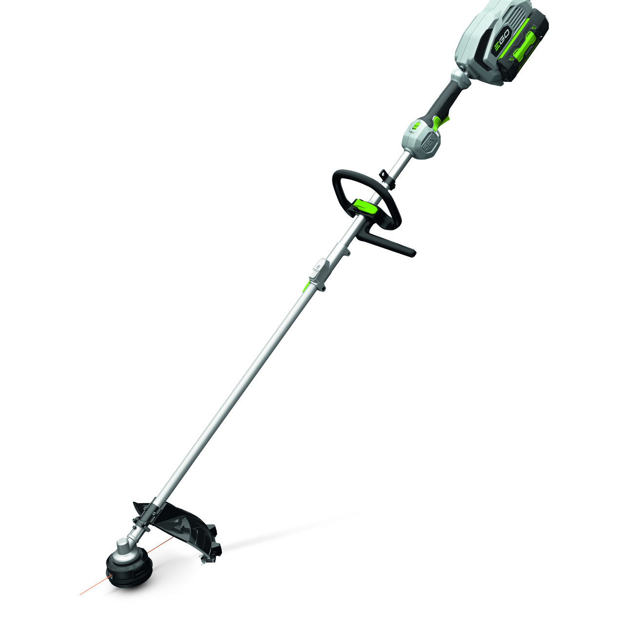 Line Trimmers Amp Brush Cutters