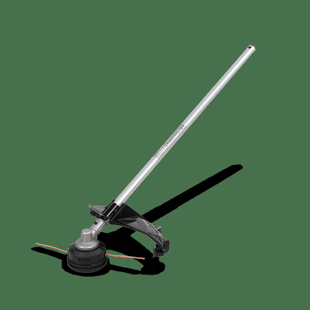 Sta Multi Tool Line Trimmer