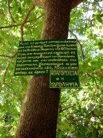 Volunteers trails Ikaria 05