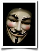 Mascara Vendeta