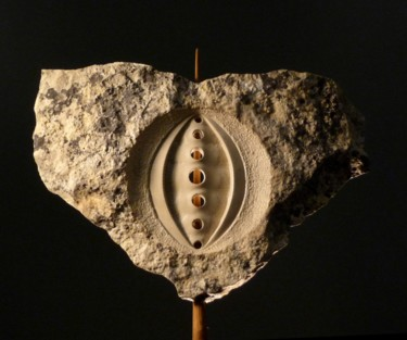 jean-charles-ferrand_porte_08-sculpture