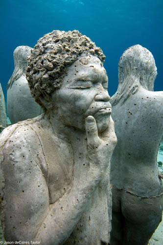 Silent-evolution-Jason-sculpture35