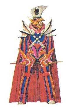 Dune-Characters-9