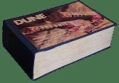 Dune-index_mainimg