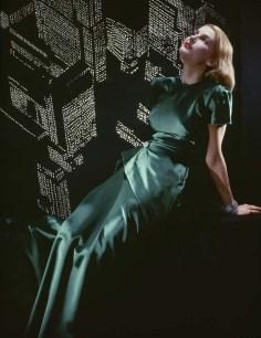 1946, untitled