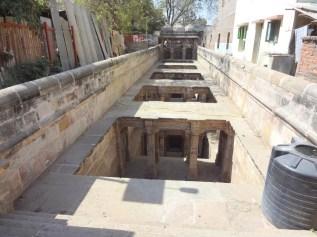 BAHADUR_SINGH_(7)