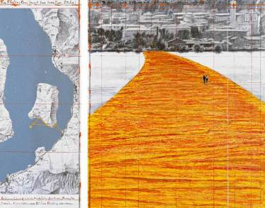 RGB_TheFloatingPiers_Collage_2014(3)